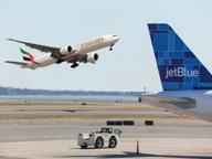Voli New York-Milano, scoppia la lite tra compagnie aeree e Casa Bianca