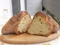 Pane con poco sale (più salutare) Obiettivo possibile, tre le strategie