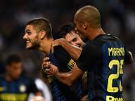 Inter, De Boer il resuscitato: «Ero un uomo morto. Ora vediamo chi siamo»