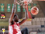 «Il basket pensi ai talenti e a una vera Nazionale Nba, un sogno rischioso»