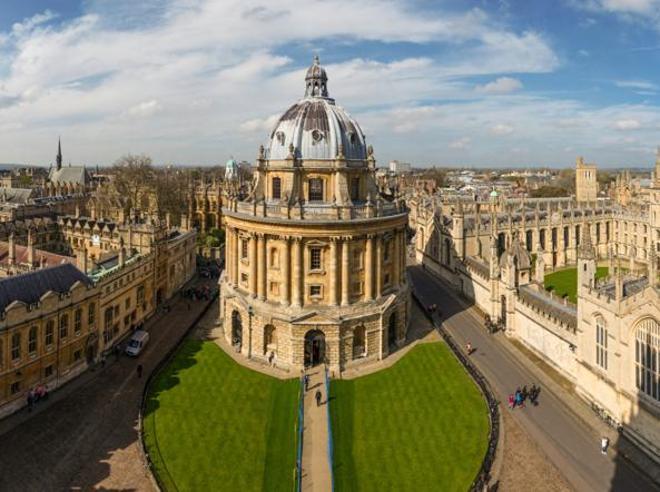 Università, Oxford batte le americaneLa Normale di Pisa prima fra le italiane