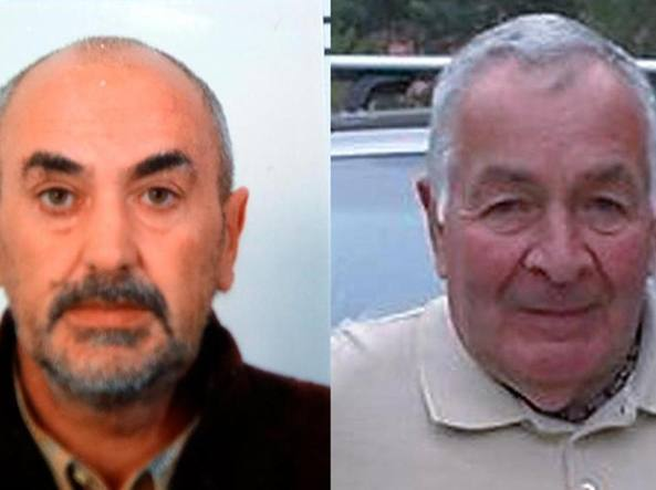 Italiani rapiti in Libia, Gentiloni