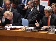 La svolta Usa: «No fly zone sulla Siria»