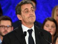 Sarkozy si appella a Asterix«La nostra identità? I Galli»