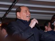 Due elettori di FI su tre: Berlusconi resti leader del centrodestra