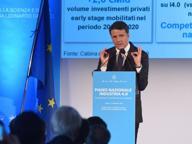 Olimpiade, Renzi deluso: è l'Italia dei contrari ma niente ricorsi