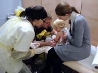 Vaccini, consultazioni popolari per ascoltare le ragioni dello scetticismo