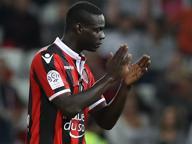 Ligue 1, Balotelli incanta la Francia: doppietta al Monaco, il Nizza vola
