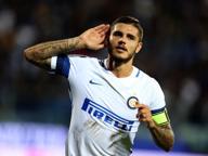 Serie A, Empoli-Inter 0-2: Icardi scatenato, De Boer trova conferme