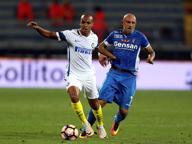 L'importanza di Joao Mario nel nuovo ritmo dell'Inter
