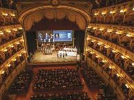 Ferrara premia il giornalismo