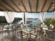A Marriott gli Starwood Hotels Dalla fusione nasce la catena alberghiera più grande del mondo