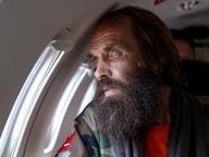 «Un anno di terrore». Il racconto del 57enne norvegese per un anno nelle mani degli estremisti di Abu Sayyaf