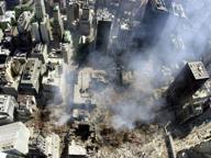 11 settembre: il veto di Obama alla legge per le cause all'Arabia Saudita
