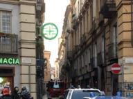 Torino, busta esplosiva all'agenzia che rimpatria gli immigrati del Cie