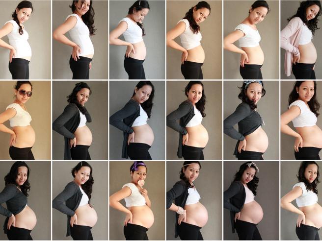 Nascita e parto: due mesi per un'ecografia, un giorno se si paga