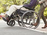 La Consulta sull'assistenza ai disabili, i permessi della legge 104 estesi anche ai conviventi
