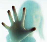 Paura della paura: come sconfiggere le fobie che ci tengono prigionieri