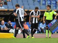Juventus, Allegri fa riposare Dybala «Giocano Higuain e Mandzukic»