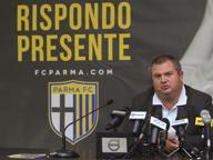 Fallimento Parma, inibiti 5 anni Ghirardi e Leonardi