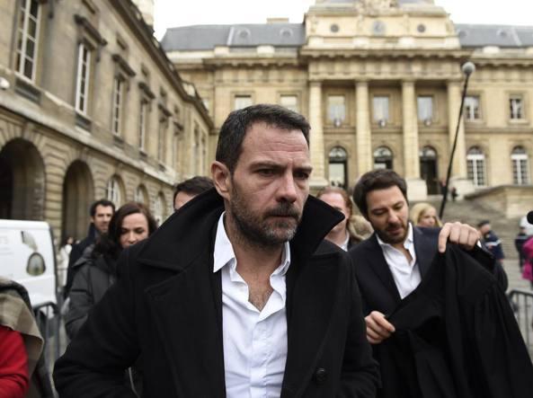 SocGen: Kerviel condannato a pagare solo un milione di euro