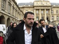 Colpo di scena a Société Générale, Kerviel restituirà «solo» un milione
