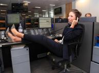 Pippa Middleton hackerata Rubate le foto dei principini