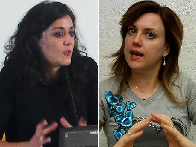 «L'Italia protegga chi denuncia nepotismi nelle università»