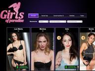 Belle, sexy ma morte: il finto sito per escort contro la prostituzione