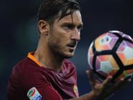 Torino-Roma 0-0 Diretta Totti parte dalla panchina, quanti ex nel Torino
