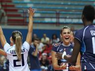 Volley, l'Italdonne andrà agli Europei Ma la nazionale è tutta da rifondare