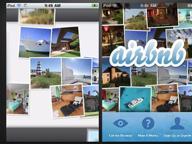 Airbnb come Apple? Il gigante del web paga in Italia tasse per meno di 50 mila euro