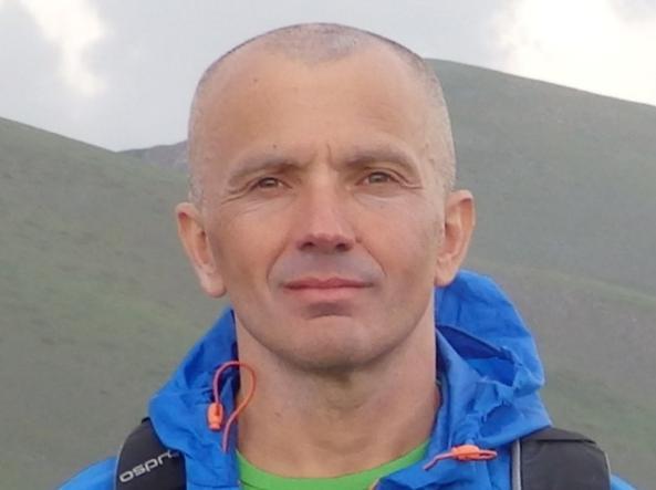 Lucio Picci