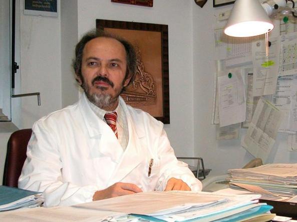 Vicenza: sospeso il medico che denunciò le gare di flebo degli infermieri