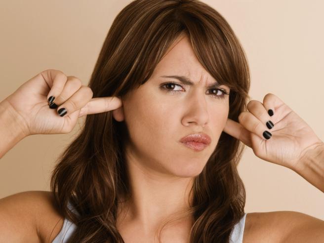 Odiate riascoltare la vostra voce registrata? Il motivo è scientifico