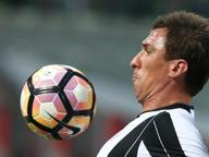 Juventus, Mandzukic, gol ed equilibri instabili: con Higuain nulla è più come prima