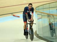 Doping e Wada violata dagli hacker, Wiggins: «Medicine per l'asma»