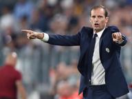 Champions League, Juventus. Allegri: «A Zagabria dobbiamo vincere»
