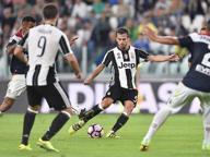 Juventus, la differenza è saper vincere anche senza incantare
