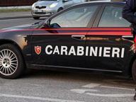 Blitz a Corleone: dodici arresti C'è anche il nipote di Provenzano
