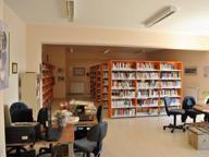 Il sogno di Elisa ora è realtà: nella sua scuola una biblioteca con 10mila libri