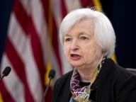Mercati, non solo Federal Reserve seguite anche Francoforte e Londra