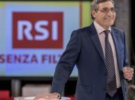 Se il servizio pubblico della tv (svizzera) diventa un centralino