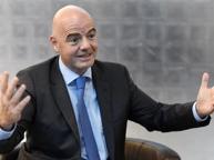 La Fifa di nuovo nella bufera, chiusa la task force anti razzismo