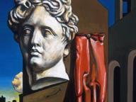 La Roma antica narrata da Ferrero somiglia tanto alla Belle Époque
