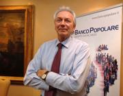 Pier Francesco Saviotti