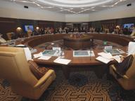Opec trova accordo, produzione scende a 32,5 milioni di barili