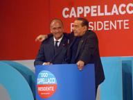 Sardegna: l'ex presidente Cappellacci condannato a 2 anni e mezzo