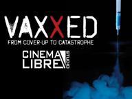 Senato, sarà proiettato il film anti-vaccini rifiutato da De Niro