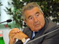 De Benedetti: «Una nuova grave crisi economica metterà in pericolo le democrazie»